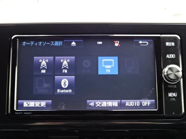 G-T 4WD 純正ナビTV LEDライト セーフティセンス(14枚目)