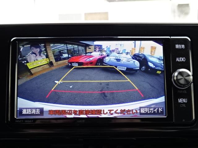 G-T 4WD 純正ナビTV LEDライト セーフティセンス(15枚目)