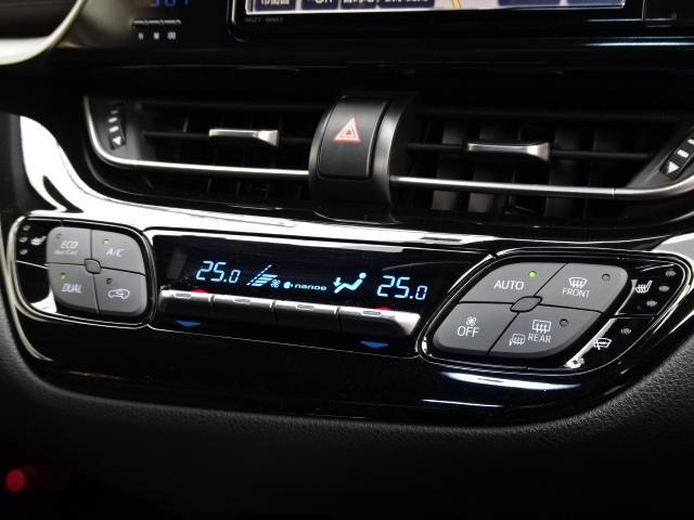 G-T 4WD 純正ナビTV LEDライト セーフティセンス(16枚目)