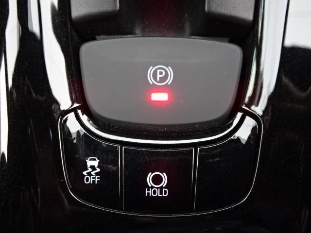 G-T 4WD 純正ナビTV LEDライト セーフティセンス(19枚目)