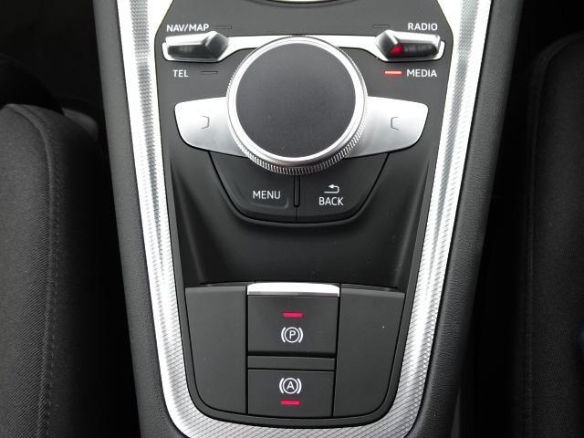 1.8TFSIライティングスタイルエディション110台限定車(11枚目)