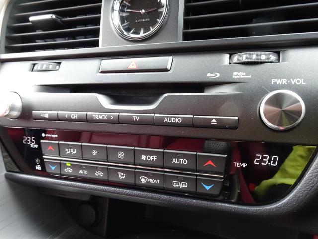 「レクサス」「RX」「SUV・クロカン」「宮城県」の中古車14