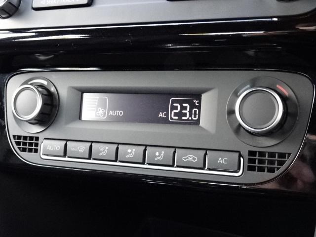 「フォルクスワーゲン」「ポロ」「コンパクトカー」「宮城県」の中古車14
