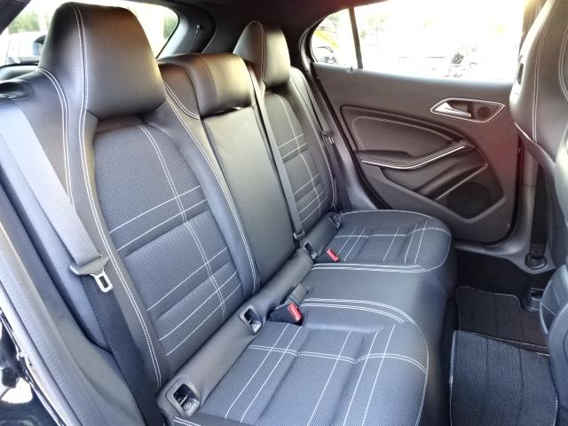 「メルセデスベンツ」「GLAクラス」「SUV・クロカン」「宮城県」の中古車7