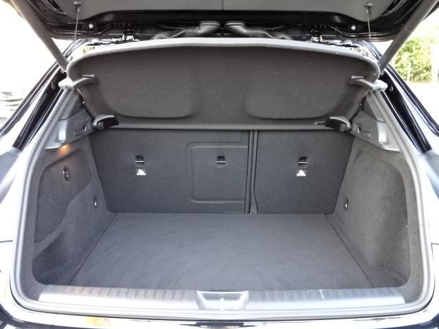 「メルセデスベンツ」「GLAクラス」「SUV・クロカン」「宮城県」の中古車16