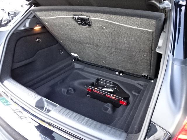 「メルセデスベンツ」「GLAクラス」「SUV・クロカン」「宮城県」の中古車18