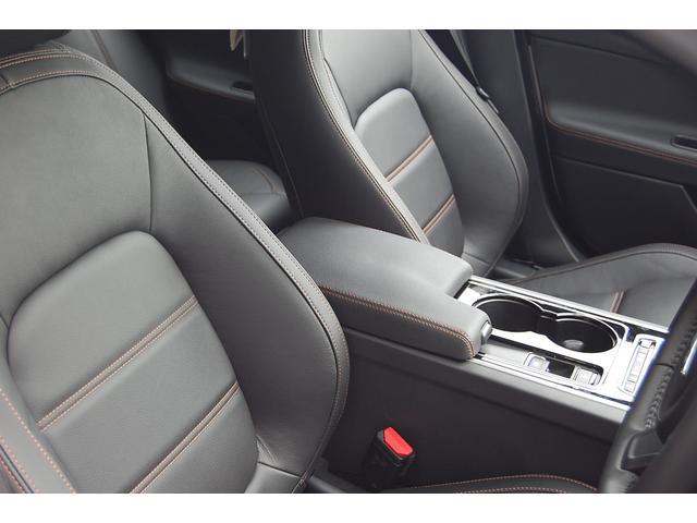 ジャガー ジャガー ブラックパック JAGUAR APPROVED 認定中古車