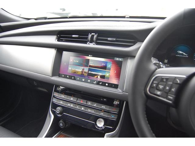 プレステージ 認定中古車 アダプティブLEDヘッドライト 19インチグロスブラックアロイホイール スライド式パノラミックグラスルーフ ブラックパック ステアリングホイールヒーター(4枚目)