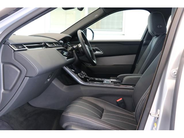 S 380PS LANDROVERAPPROVED認定中古車(3枚目)