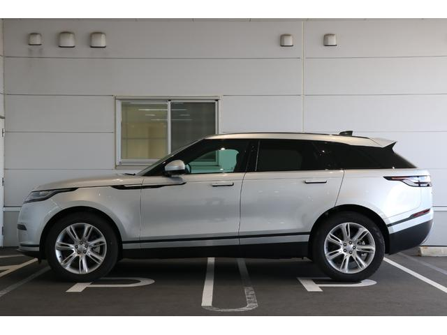 S 380PS LANDROVERAPPROVED認定中古車(6枚目)