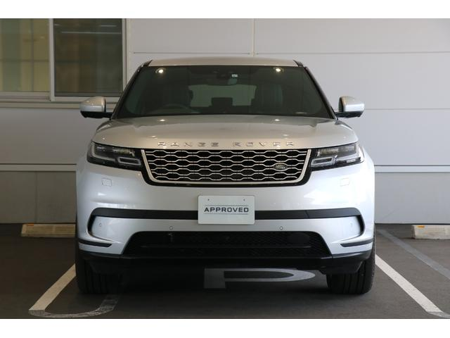 S 380PS LANDROVERAPPROVED認定中古車(8枚目)