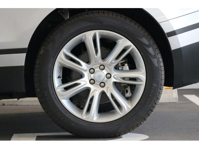 S 380PS LANDROVERAPPROVED認定中古車(10枚目)