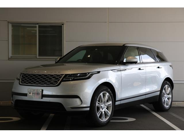 S 380PS LANDROVERAPPROVED認定中古車(11枚目)