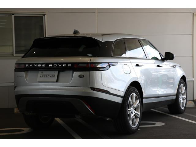 S 380PS LANDROVERAPPROVED認定中古車(12枚目)