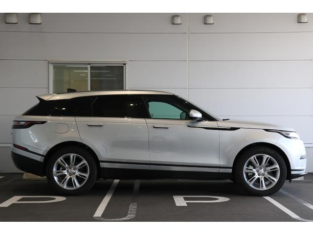 S 380PS LANDROVERAPPROVED認定中古車(13枚目)