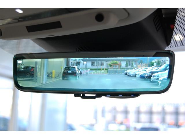 「ランドローバー」「レンジローバーイヴォーク」「SUV・クロカン」「岩手県」の中古車22
