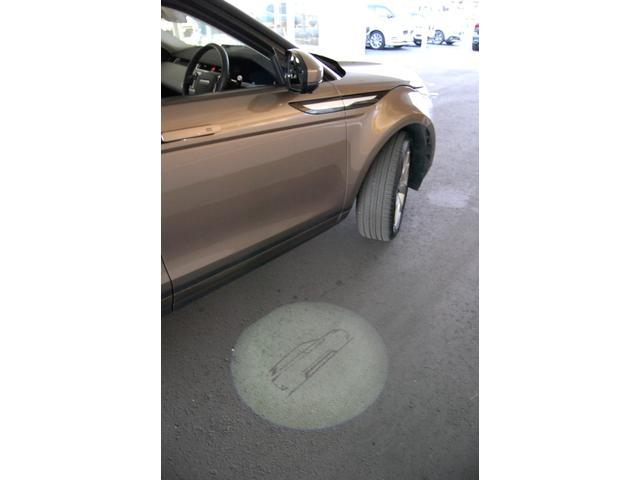 「ランドローバー」「レンジローバーイヴォーク」「SUV・クロカン」「岩手県」の中古車39