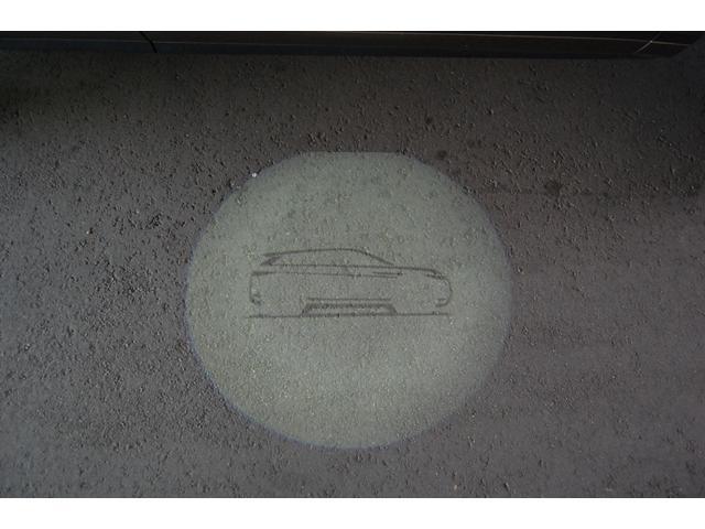 「ランドローバー」「レンジローバーイヴォーク」「SUV・クロカン」「岩手県」の中古車40