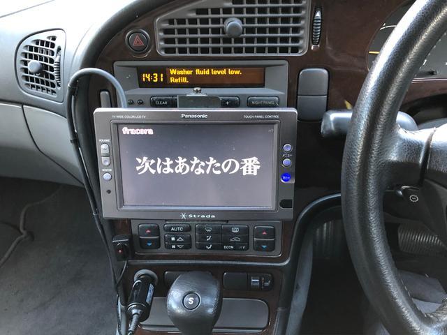 「サーブ」「9-5シリーズ」「ステーションワゴン」「北海道」の中古車13