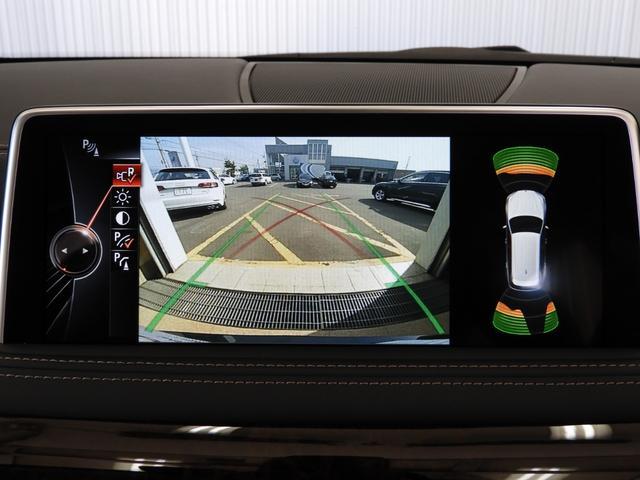 xDrive 35i 1オーナー エアサス Aクルコン(7枚目)