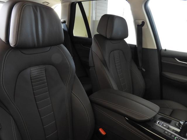 xDrive 35i 1オーナー エアサス Aクルコン(9枚目)