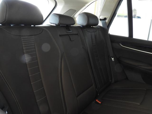 xDrive 35i 1オーナー エアサス Aクルコン(10枚目)