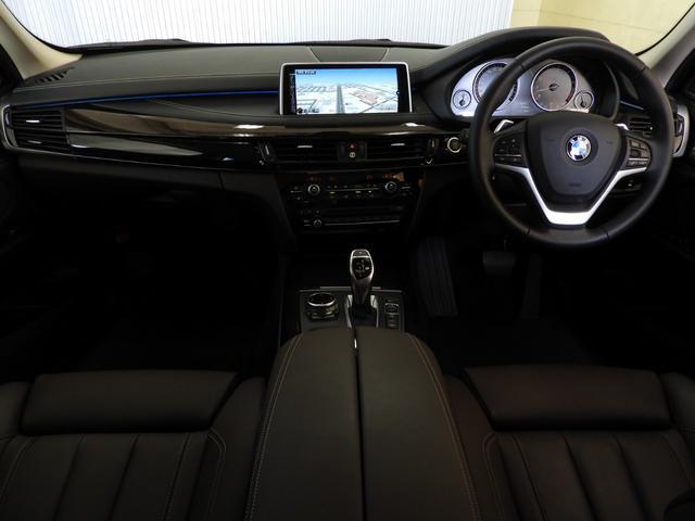 xDrive 35i 1オーナー エアサス Aクルコン(11枚目)