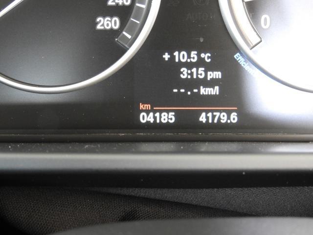 xDrive 35i 1オーナー エアサス Aクルコン(12枚目)