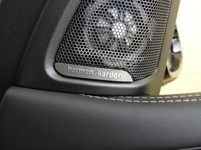 xDrive 35i 1オーナー エアサス Aクルコン(16枚目)