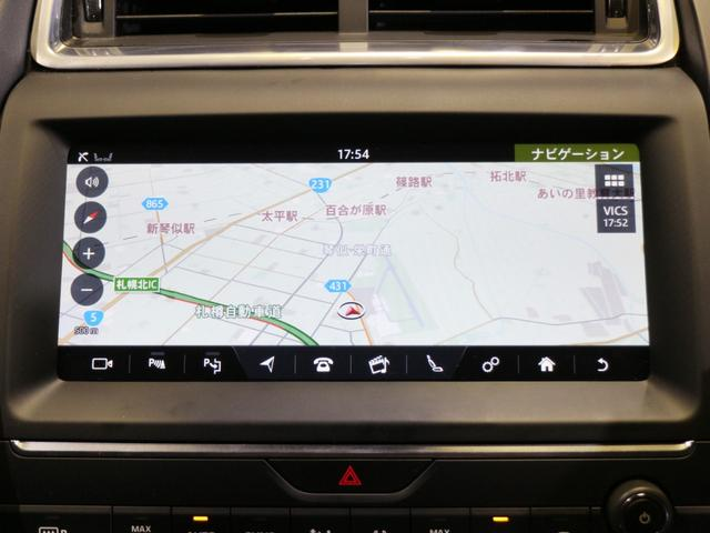 S 180PS純正ナビTV LEDヘッドライト 純正19AW(14枚目)