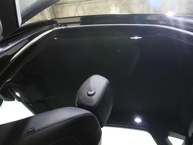 S 180PS純正ナビTV LEDヘッドライト 純正19AW(16枚目)