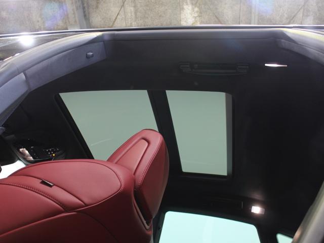 「マセラティ」「マセラティ レヴァンテ」「SUV・クロカン」「北海道」の中古車11