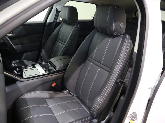 「ランドローバー」「レンジローバーヴェラール」「SUV・クロカン」「北海道」の中古車3