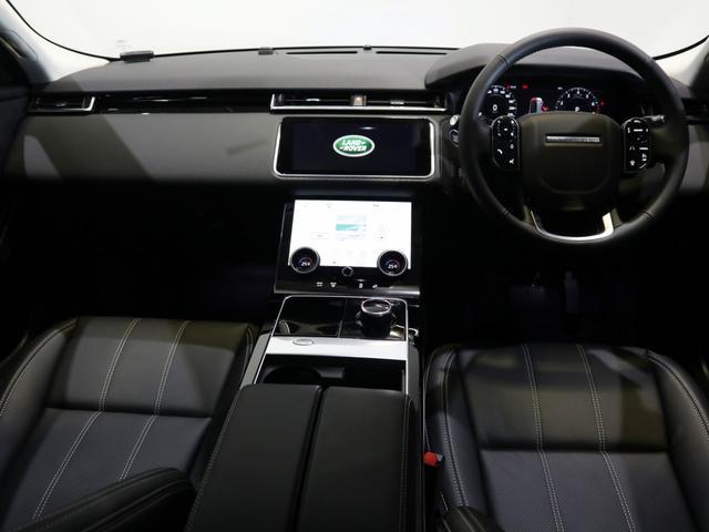 「ランドローバー」「レンジローバーヴェラール」「SUV・クロカン」「北海道」の中古車4