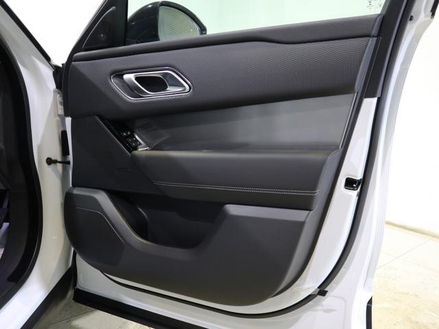 「ランドローバー」「レンジローバーヴェラール」「SUV・クロカン」「北海道」の中古車14