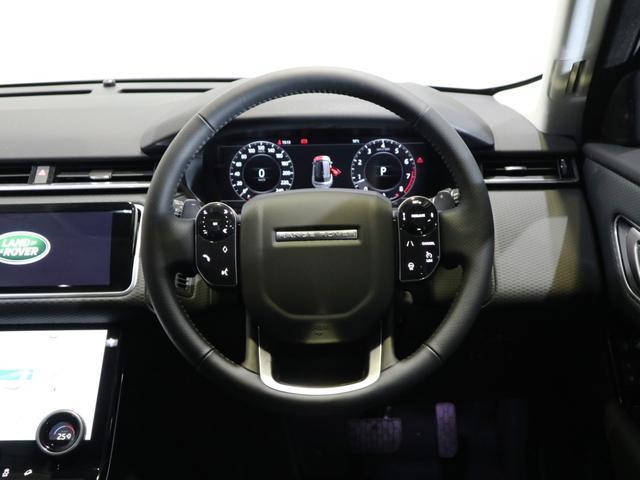「ランドローバー」「レンジローバーヴェラール」「SUV・クロカン」「北海道」の中古車16