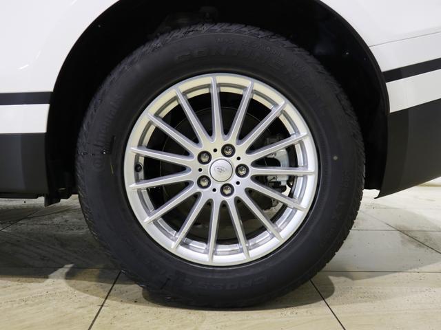 「ランドローバー」「レンジローバーヴェラール」「SUV・クロカン」「北海道」の中古車20