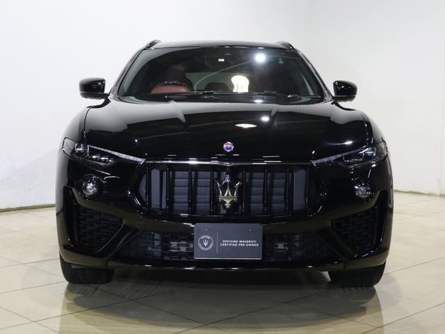 「マセラティ」「マセラティ レヴァンテ」「SUV・クロカン」「北海道」の中古車2