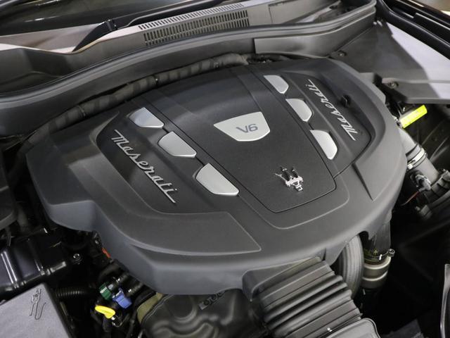 「マセラティ」「マセラティ レヴァンテ」「SUV・クロカン」「北海道」の中古車17