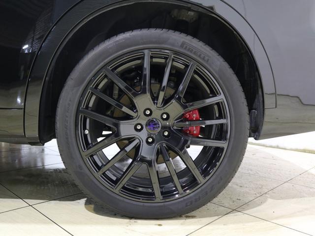 「マセラティ」「マセラティ レヴァンテ」「SUV・クロカン」「北海道」の中古車20