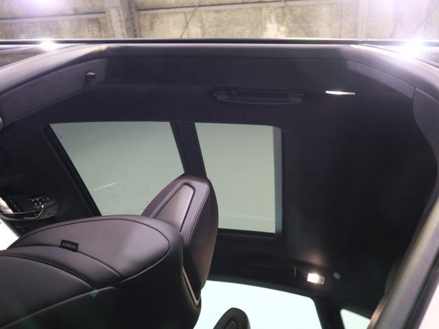 「マセラティ」「マセラティ レヴァンテ」「SUV・クロカン」「北海道」の中古車12