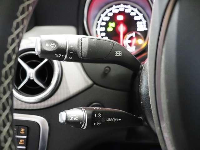 CLA220 4マチック 4WD 1オーナープレミアムPKG(6枚目)