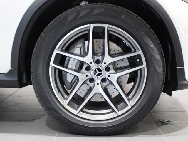 「メルセデスベンツ」「Mクラス」「SUV・クロカン」「北海道」の中古車6