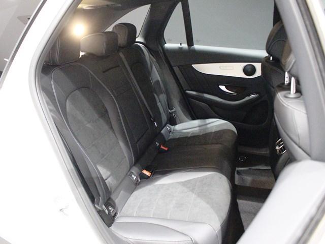 「メルセデスベンツ」「Mクラス」「SUV・クロカン」「北海道」の中古車11