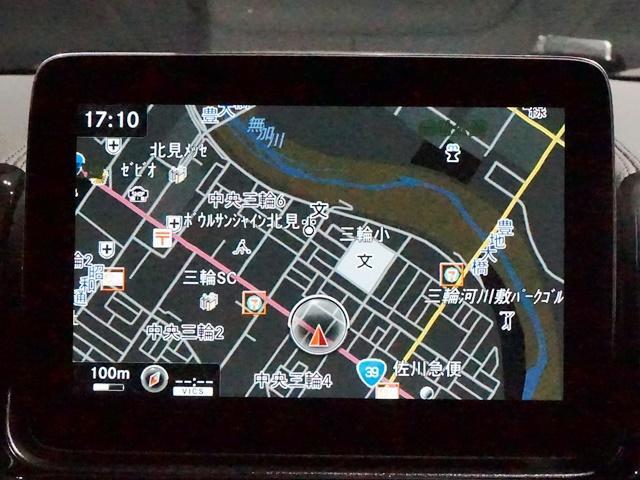 メルセデス・ベンツ M・ベンツ GLE350d 4マチックスポーツ 全周囲カメラ 革シート