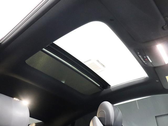 「その他」「メルセデスAMG」「クーペ」「北海道」の中古車16
