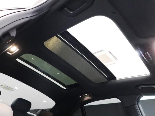 「その他」「メルセデスAMG」「セダン」「北海道」の中古車28
