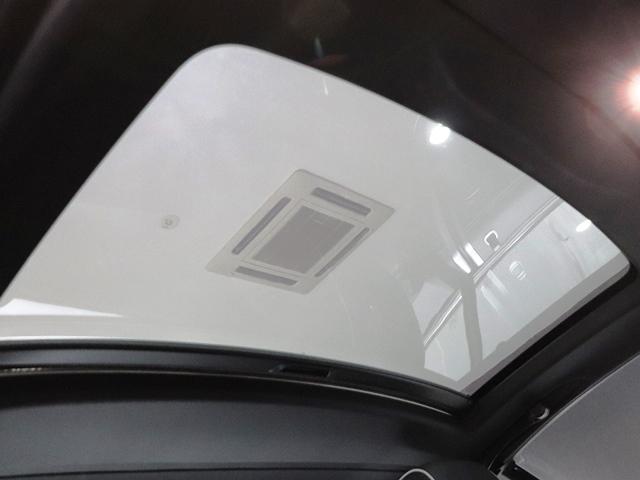 SL400 ワンオーナー 黒革シート AMG19インチAW(25枚目)