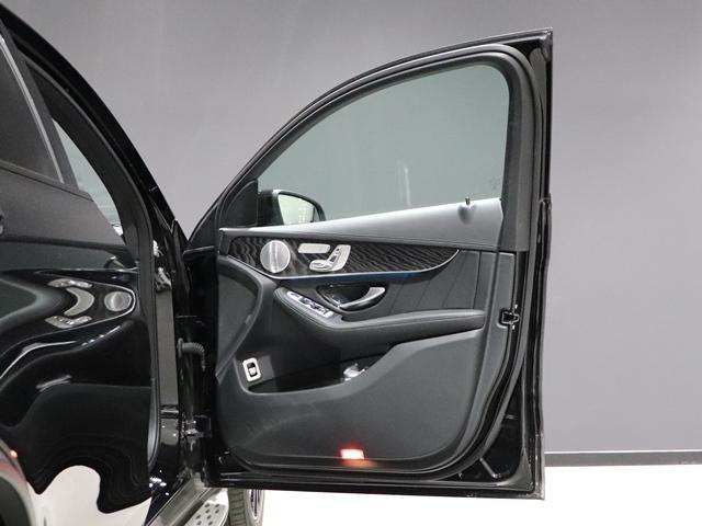 「その他」「GLC」「SUV・クロカン」「北海道」の中古車15
