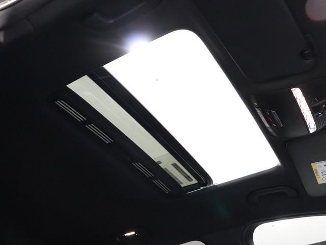 「その他」「GLC」「SUV・クロカン」「北海道」の中古車18